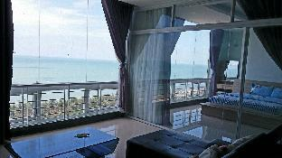 Фото отеля T&H Vip - Son Thinh 38 floors Sea View Apartment