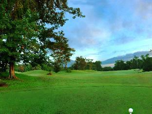 Finna Golf & Country Club Resort