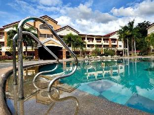 picture 5 of Subic Holiday Villas