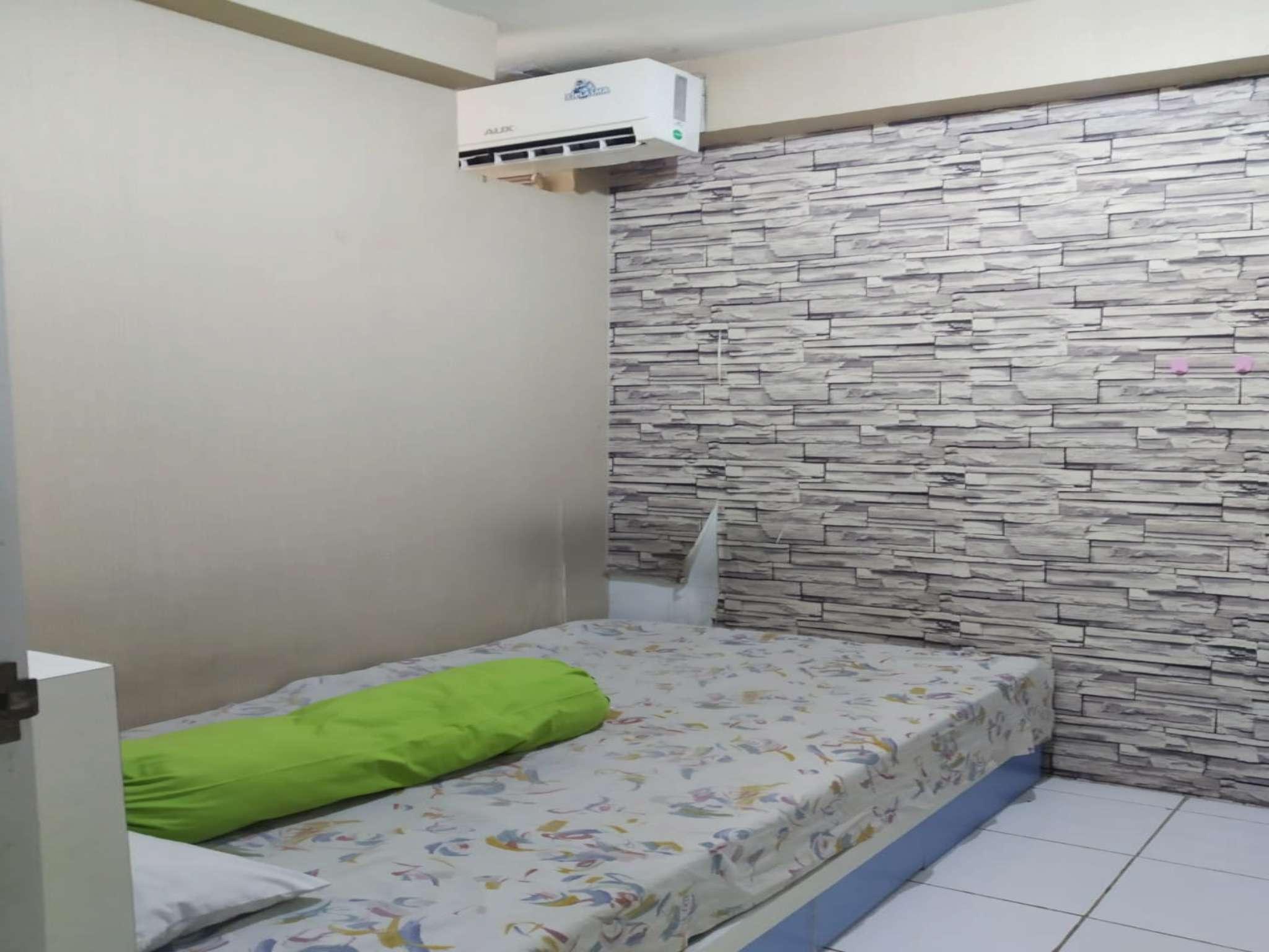 2BR Apartment Gading Nias   Pelita Property 5