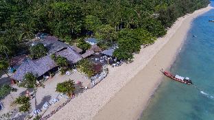 Mayalay Beach Resort มายาเล บีช รีสอร์ท