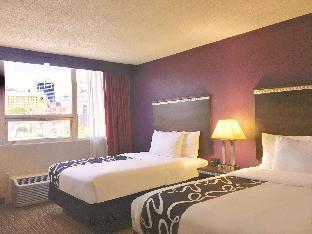 La Quinta Inn & Suites by Wyndham Indianapolis Downtown Indianapolis (IN)