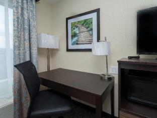 Фото отеля Best Western Travelers Rest Greenville