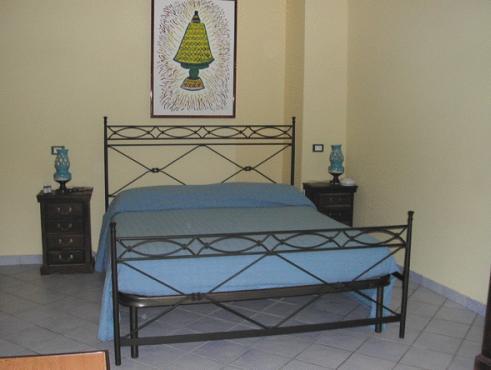 Casa Matarazzo