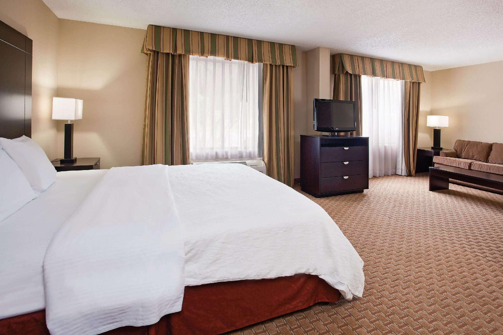 La Quinta Inn & Suites By Wyndham Dalton