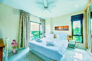 %name Corner Suite In Resort Near Night Bazaar เชียงใหม่