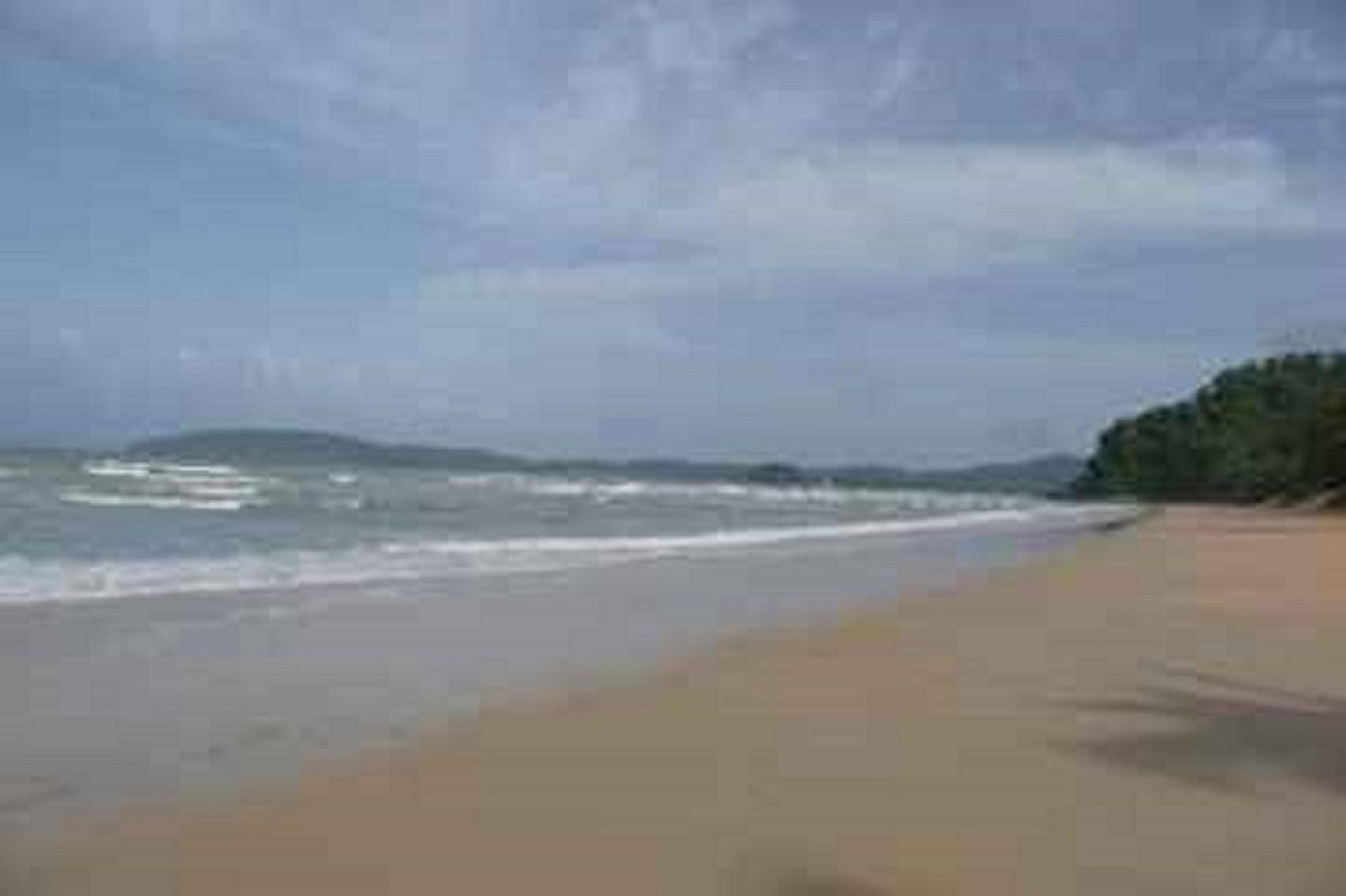 Guesthouse 2 Walkingmins From A Beautifull Beach Guesthouse 2 Walkingmins From A Beautifull Beach