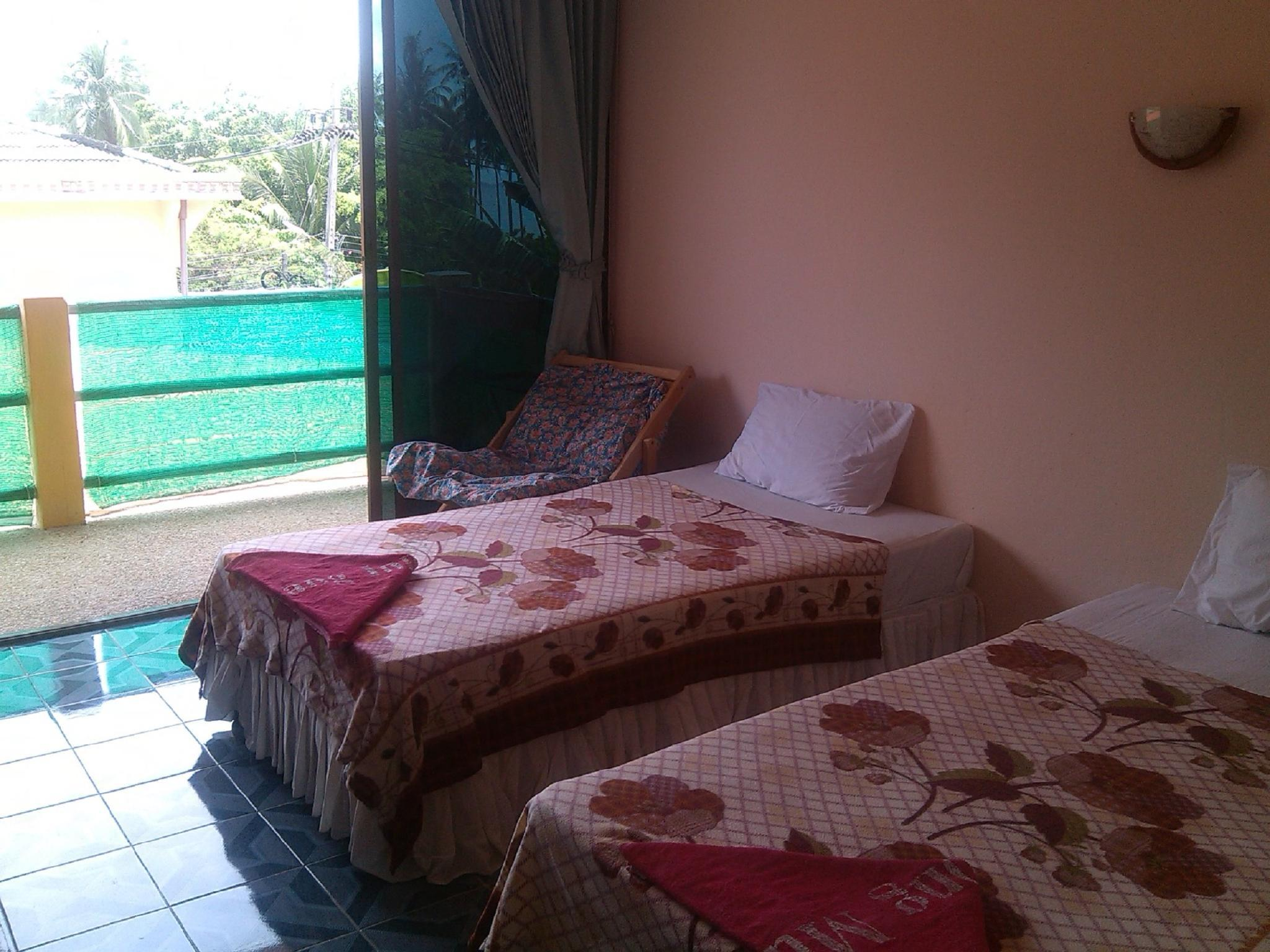 Visit Our Guestouse For A Relaxing Time