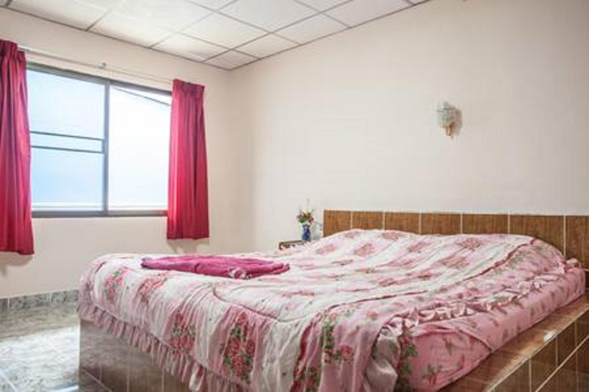 Clean Guestrooms,And Not Far From The Beach Clean Guestrooms,And Not Far From The Beach