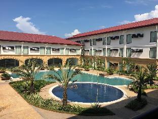 picture 3 of Hotel Oazis