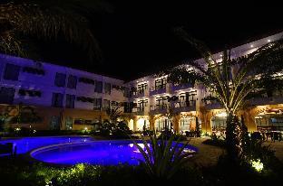 picture 1 of Hotel Oazis