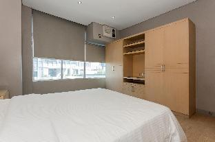 picture 3 of The Luxe Spacious 2 Bedroom