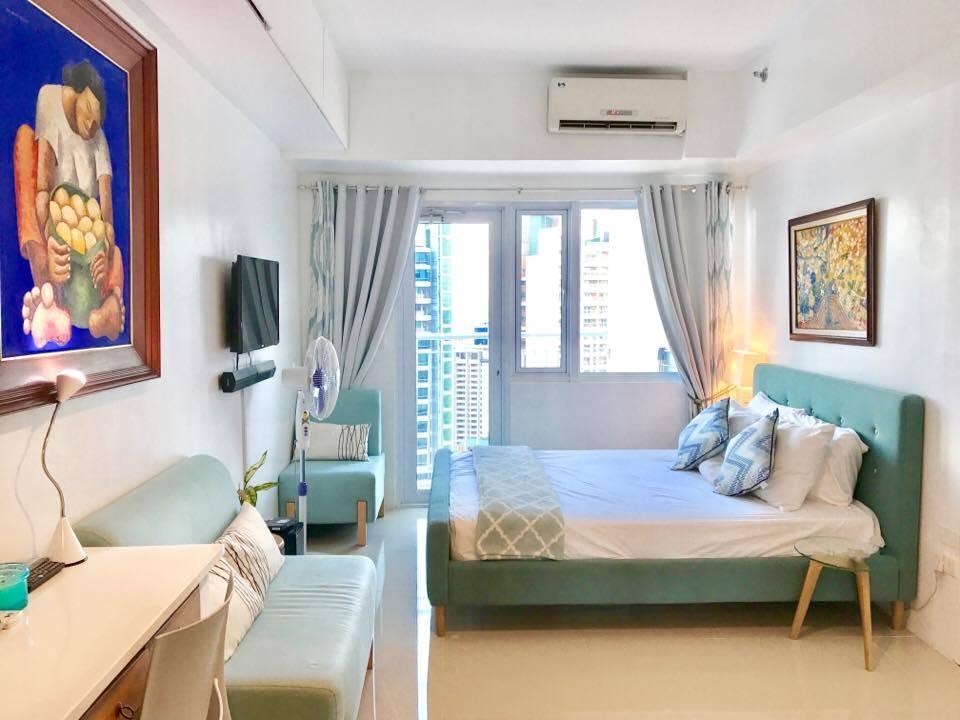 Amazing 2 Bedroom BelAir City Resort Suite