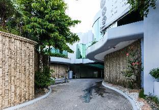picture 3 of Q8 Mactan Hotel