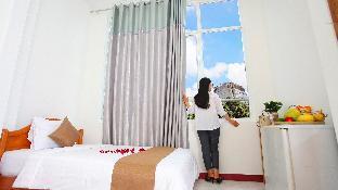 Le Petit Sai Gon Hotel