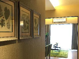 picture 5 of Shang Luxury Suites 1BR 1 near One Shangri-la Mall