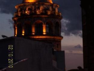 Galata Life Istanbul