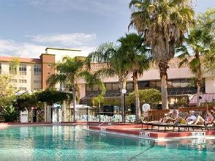 Allure Resort Orlando International Drive