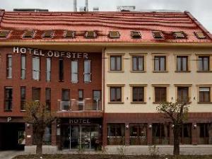Hotel Obester