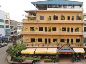 Dara Reang Sey Hotel