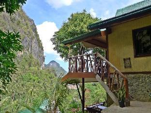 El Nido Viewdeck