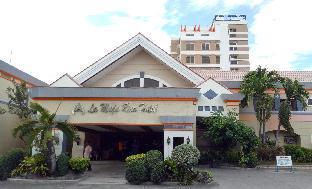 picture 1 of La Maja Rica Hotel