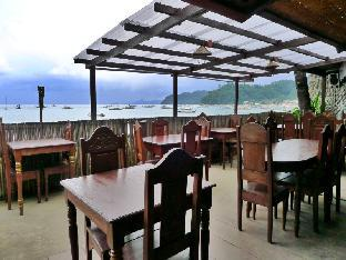 picture 1 of La Salangane Hotel