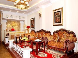 %name Louis Hotel Da Nang