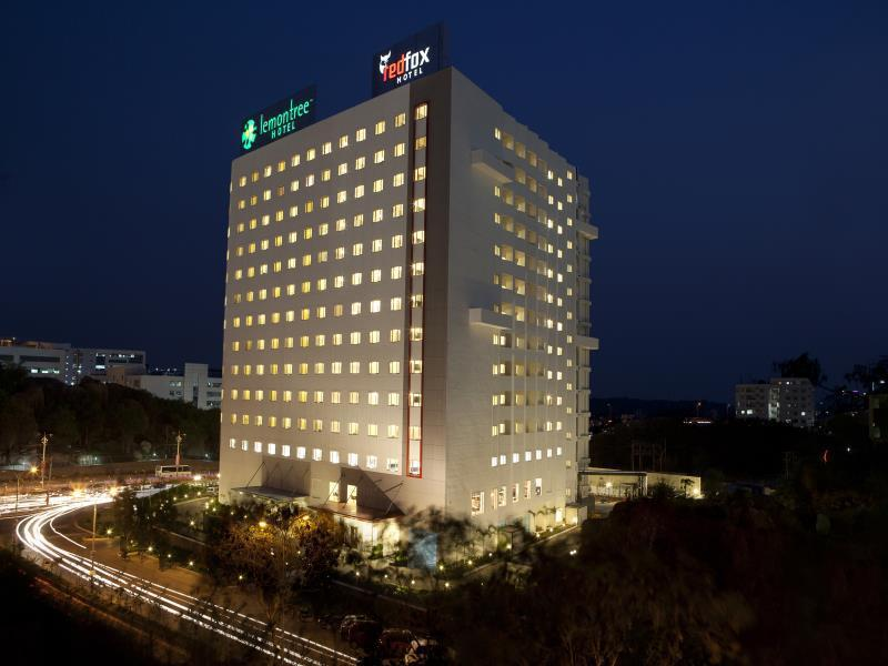 Gachibowli Hotels Hyderabad Rouydadnews Info