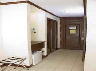 picture 2 of Plaza Del Norte Hotel and Convention Center
