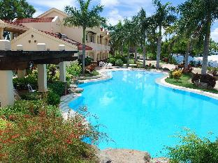 picture 5 of Vista Mar Beach Resort & Country Club