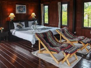 タイライフ ホームステイ リゾート アンド スパ ThaiLife Homestay Resort and Spa