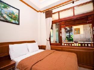 ハート ヤオ リゾート Haad Yao Resort