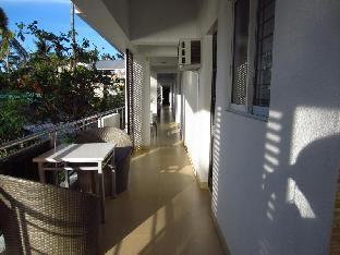 picture 3 of Grand Blue Beach Hotel