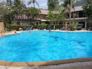 Despre Bamboo Beach Hotel & Spa (Bamboo Beach Hotel & Spa)