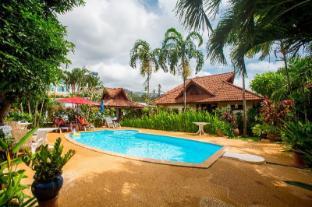 Family Bungalow Kamala - Phuket