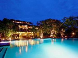 Cinnamon Wild Yala Hotel