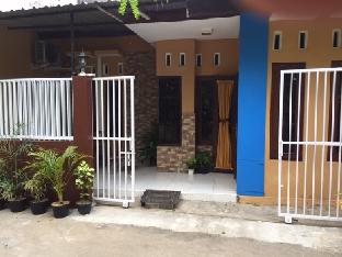 Sekar Homestay Yogyakarta Yogyakarta