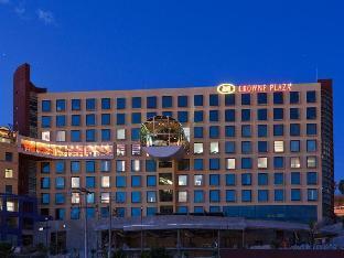 克雷塔羅皇冠假日酒店