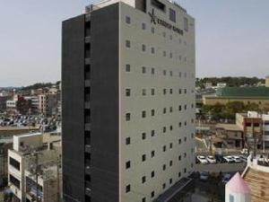カンデオホテルズ半田 (Candeo Hotels Handa)