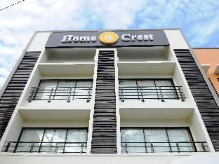 picture 3 of Home Crest Hotel