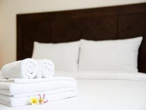 Samthong Resort
