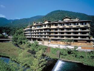 Hakone Hotel Kajikaso