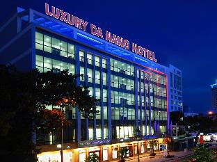 %name Luxury Hotel Danang Da Nang