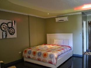 picture 2 of Bamboo Beach Resort