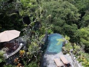 Bidadari Private Villas & Retreat
