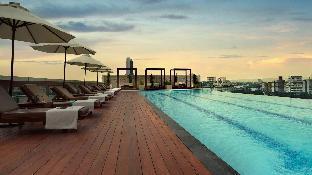 アマリ レジデンス バンコク【SHA認定】 Amari Residences Bangkok (SHA Certified)