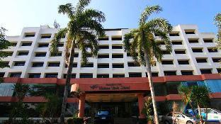 Wattana Park Hotel โรงแรมวัฒนา พาร์ค