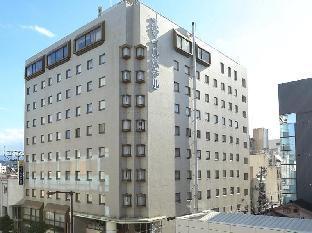 金澤微笑酒店