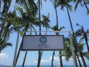 picture 1 of Grand Blue Beach Hotel